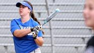 Softball season preview: Burbank returns with high hopes, while Bell-Jeff not returning at all