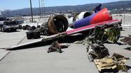 Asiana crash: 72 passengers settle lawsuits against airline