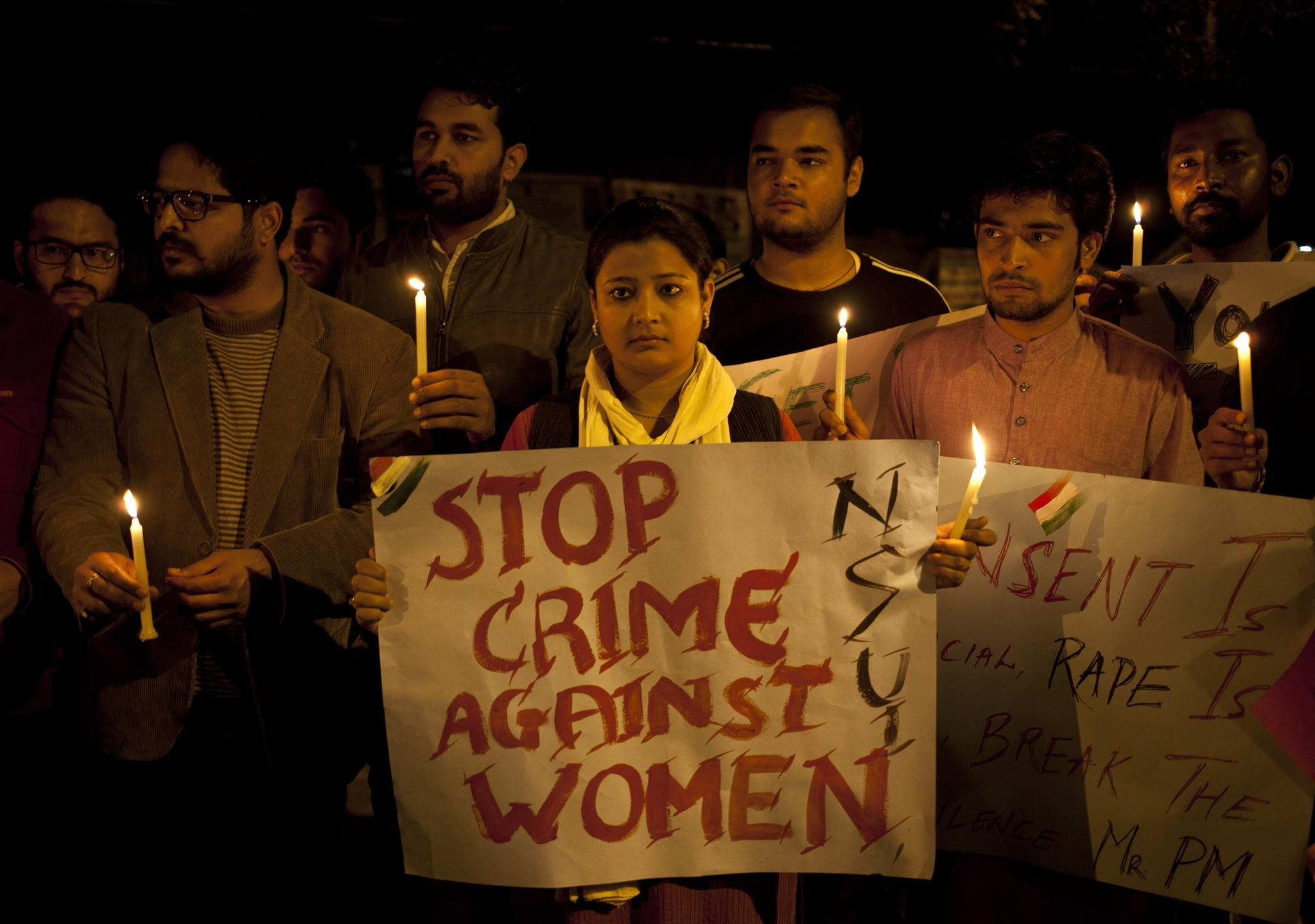 Indian officials ban BBC documentary interview with convicted rapist