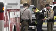 Heroin arrests, overdose at Finksburg Royal Farms