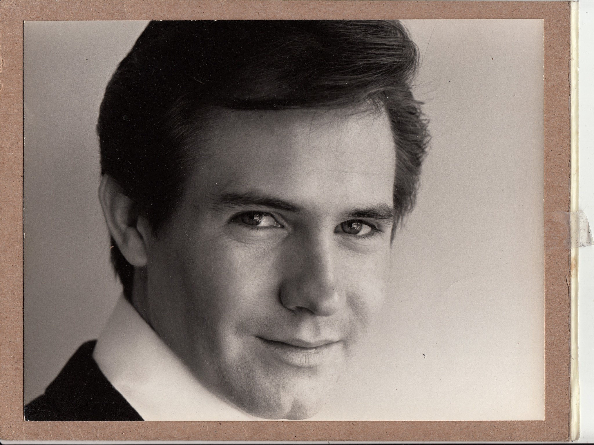 The Bobby Fuller Four KRLA King Of The Wheels