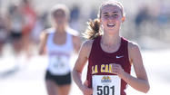 Girls' Track and Field Preview: Distance packs lead city trio