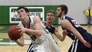 Boys Basketball: Century makes its opening statement in playoffs
