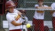 Softball Preview: La Cañada looks to turn over more success