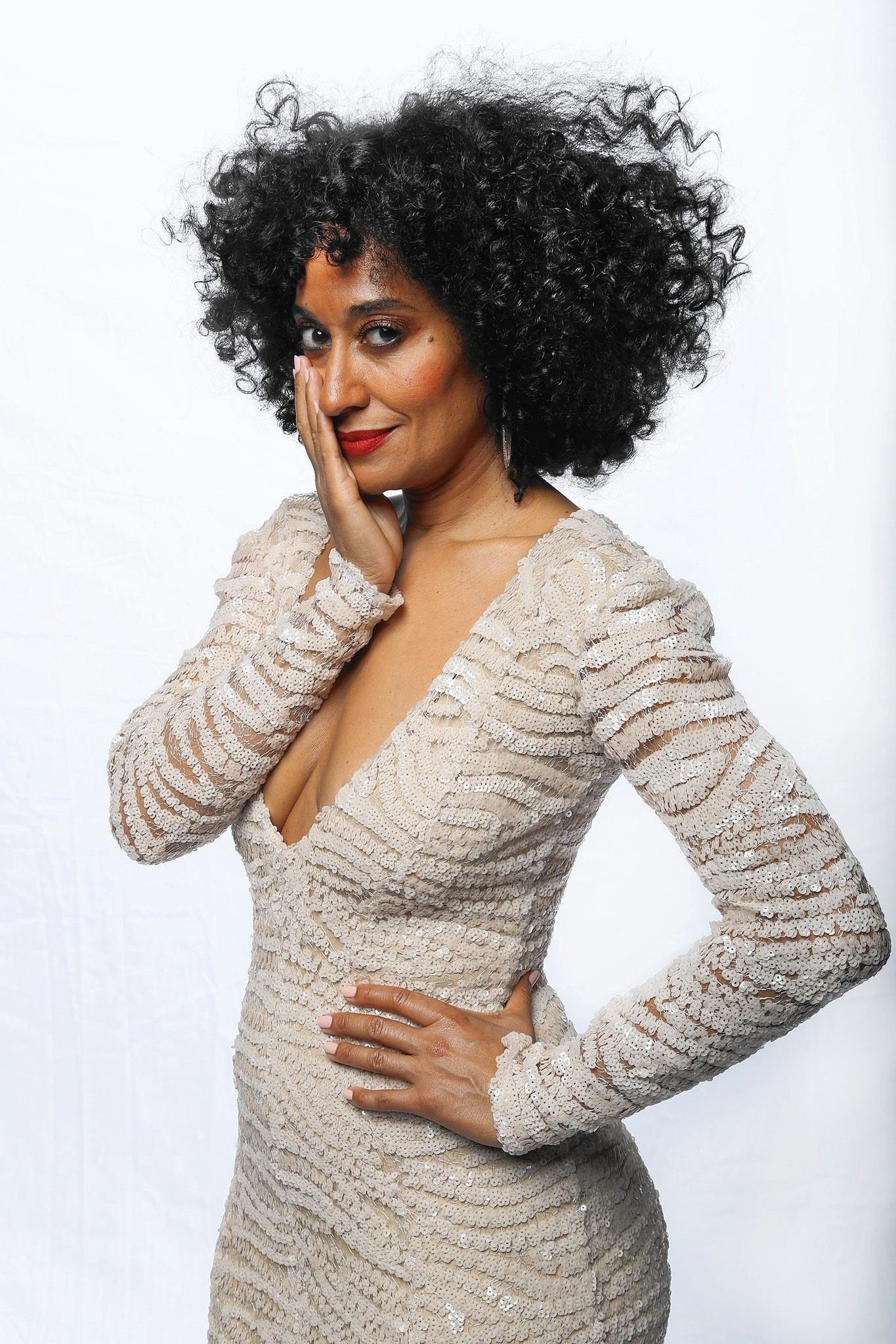 tracee ellis ross zimbiotracee ellis ross – black-ish, tracee ellis ross young, tracee ellis ross wiki, tracee ellis ross getty images, tracee ellis ross zimbio, tracee ellis ross dancing, tracee ellis ross parents, tracee ellis ross instagram, tracee ellis ross husband, tracee ellis ross golden globes, tracee ellis ross salary, tracee ellis ross siblings, tracee ellis ross father