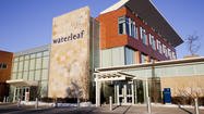 Photos: Waterleaf restaurant at College of DuPage in Glen Ellyn