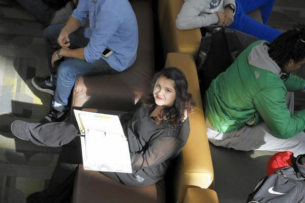 Rauner budget cuts target older Illinois foster youth