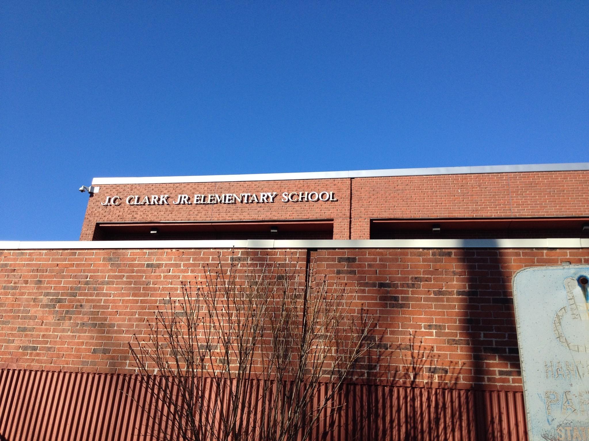 Pcb Caulking In Buildings : Report contaminated caulk at hartford school well above