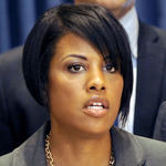 Rawlings-Blake to focus State of the City speech on small businesses