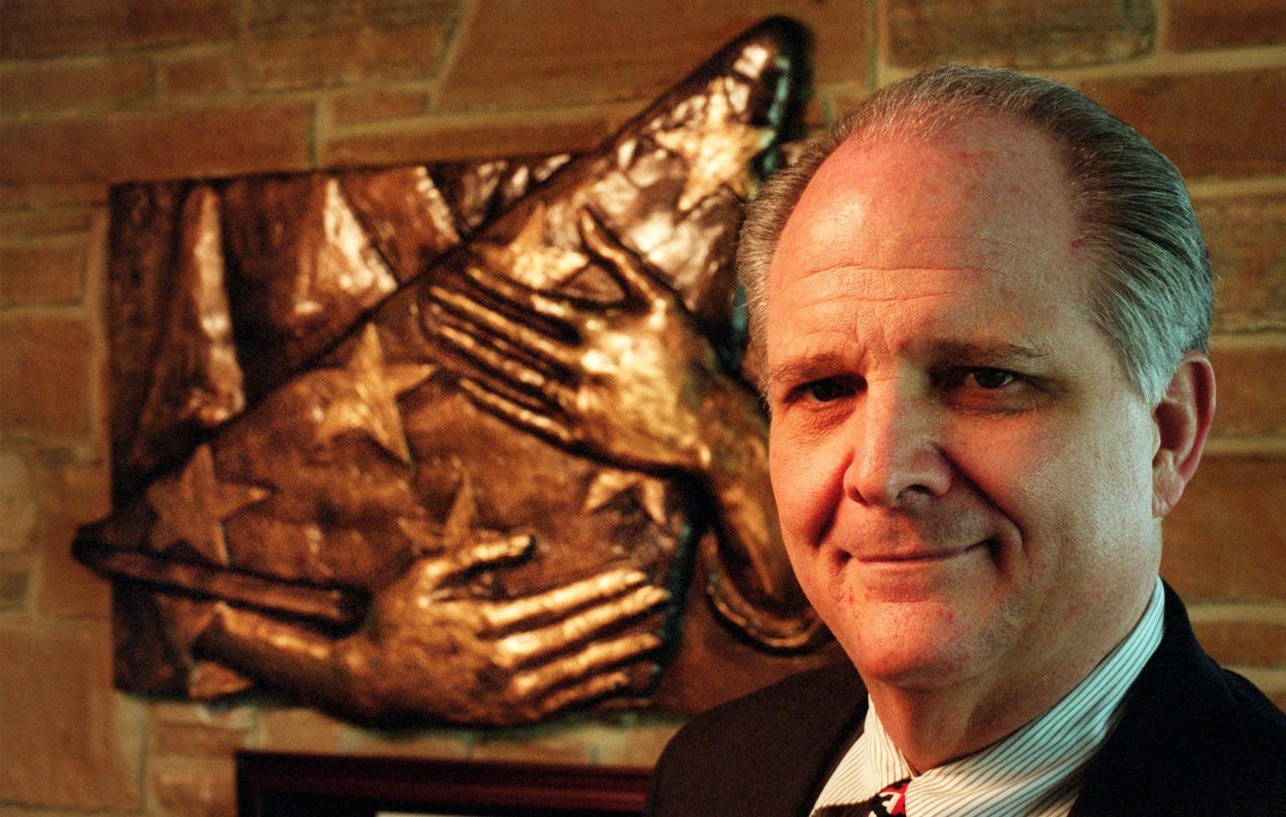 John W. Armiger Jr. obituary - Baltimore Sun