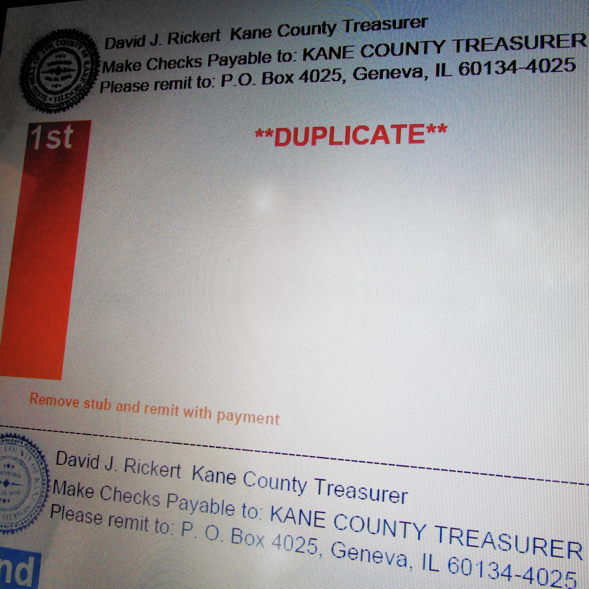 Illinois kane county carpentersville - Kane County Braces For Questions About Higher Tax Bills Elgin Courier News