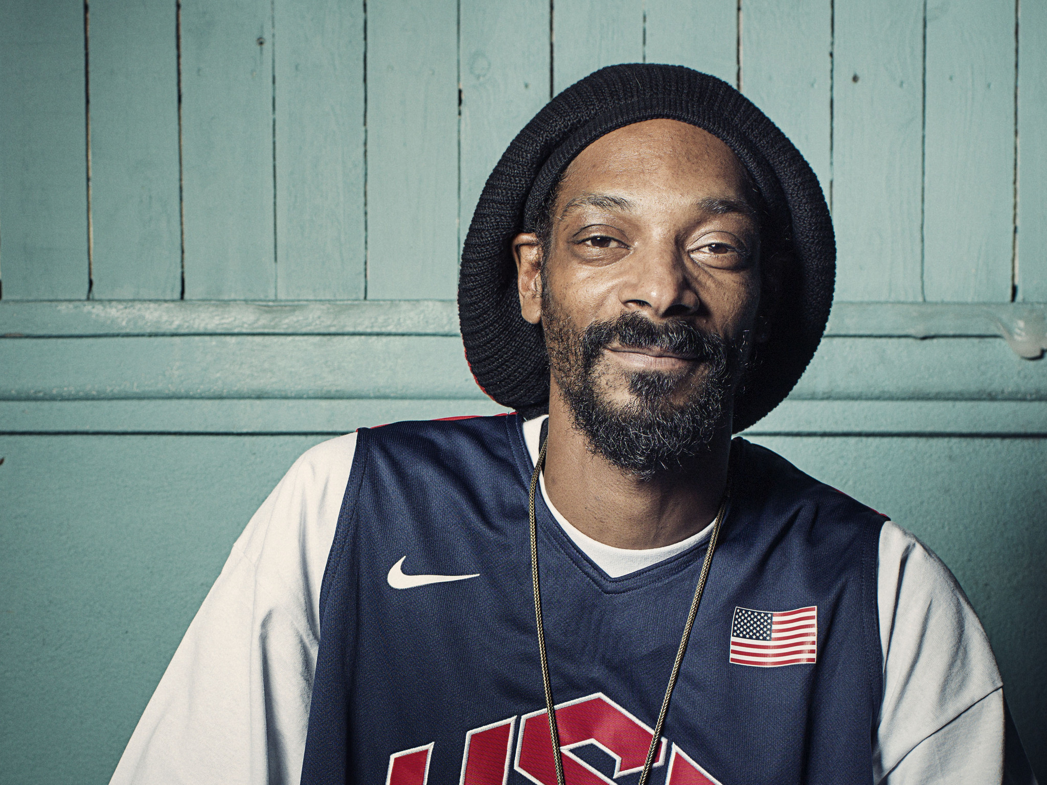 Snoop Dogg named keynote speaker for South By Southwest fest