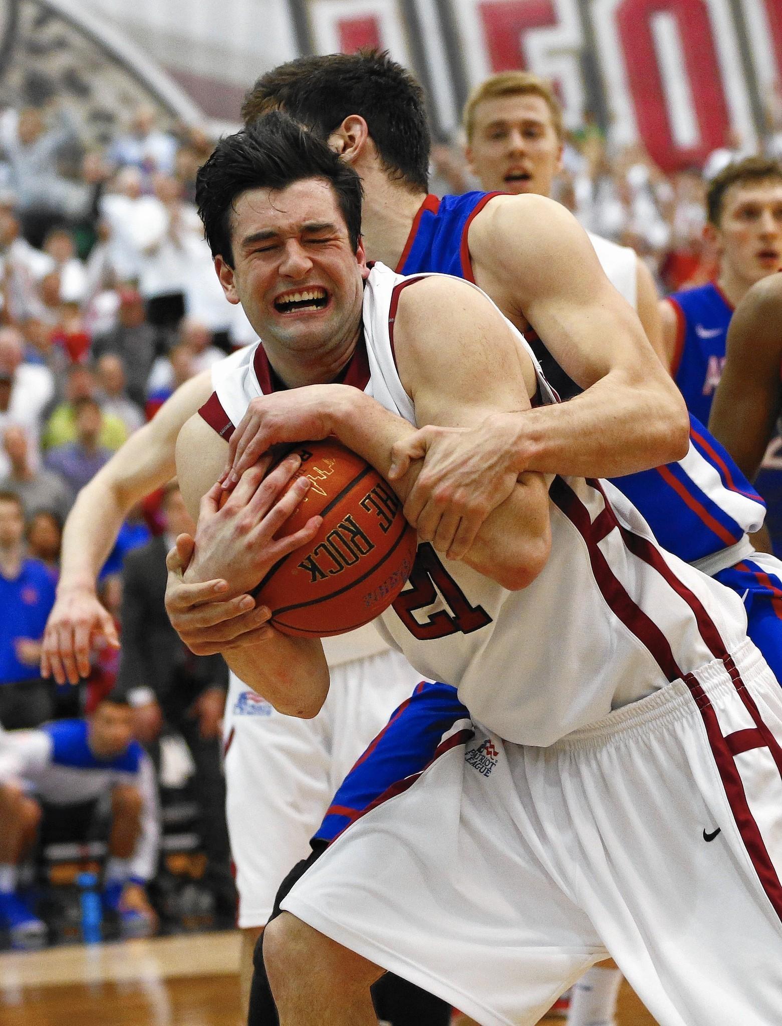 List of basketball leagues - Wikipedia