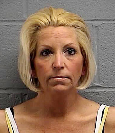 holly becker convicted of theft from home sentencing. Black Bedroom Furniture Sets. Home Design Ideas