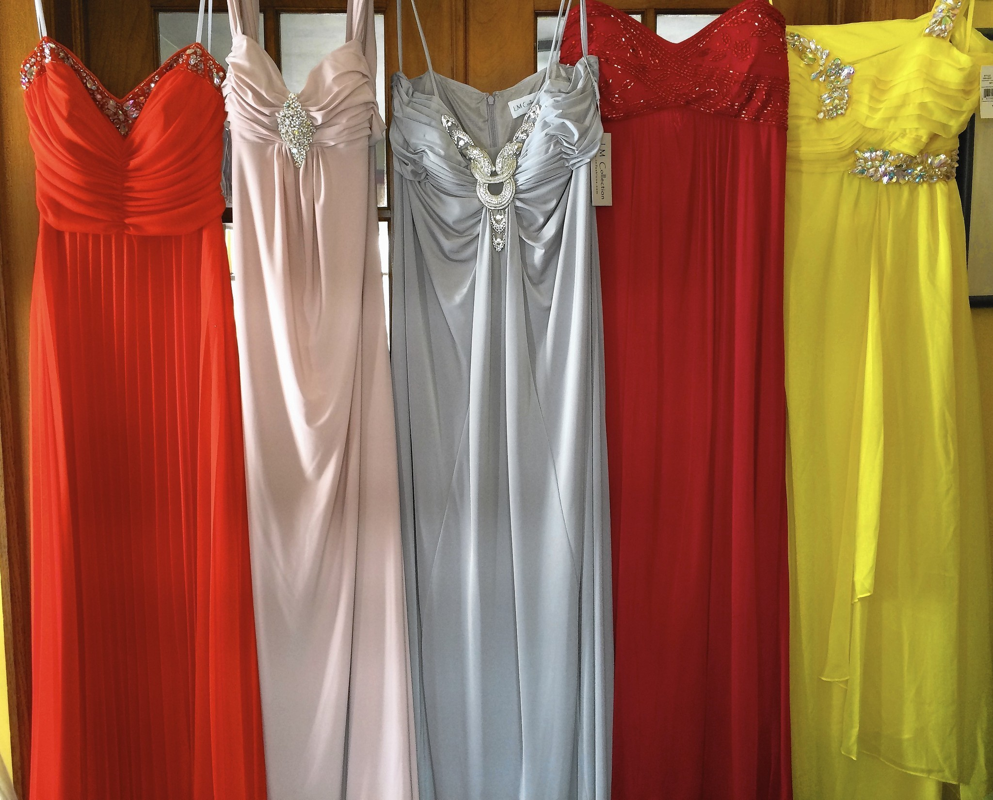 Prom Dresses In Ct Eligent Prom Dresses