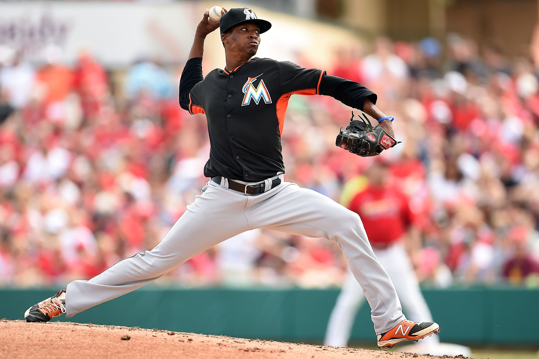 urena single guys After rain delay, urena pitches marlins to dee gordon dumped a single into short left field to hit men urena was in a four-way tie for the major league lead.