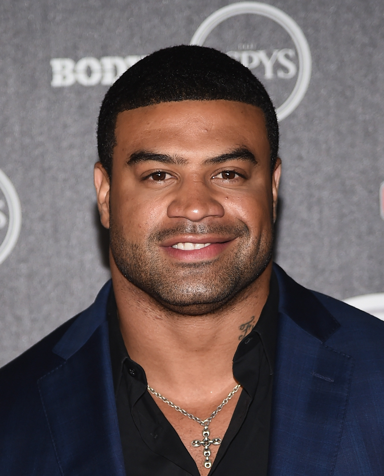 Former Charger Shawne Merriman Sells Home At A Loss La Times