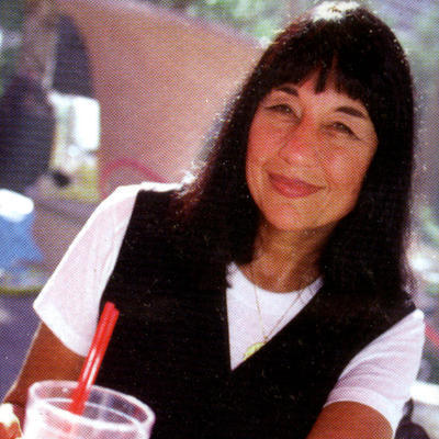 Who Was Susan Berman A Look At Robert Durst S Late Friend