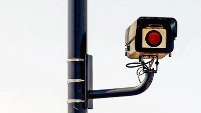Broward Judges Toss 24 000 Red Light Camera Tickets