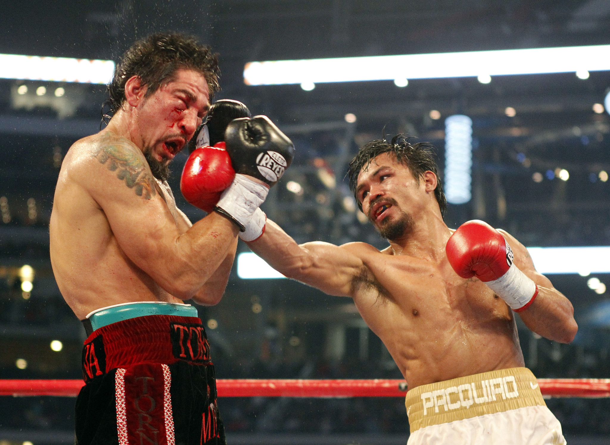 Manny Pacquiao Simply Best Boxer additionally 67413 furthermore La Sp Sn Manny Pacquiao Antonio Margarito 20150309 Story additionally Guest Review Megan Anderson Fight Quality furthermore Manny Pacquiao Journey Greatness. on oscar de la hoya fights