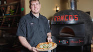 Franco's Italian Bistro stumbles with some entrees but the pizza and gnocchi are winners