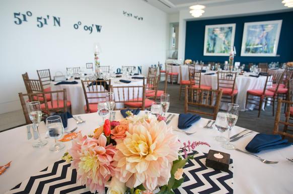 Average Cost Of A Baltimore Wedding Venue 17 152