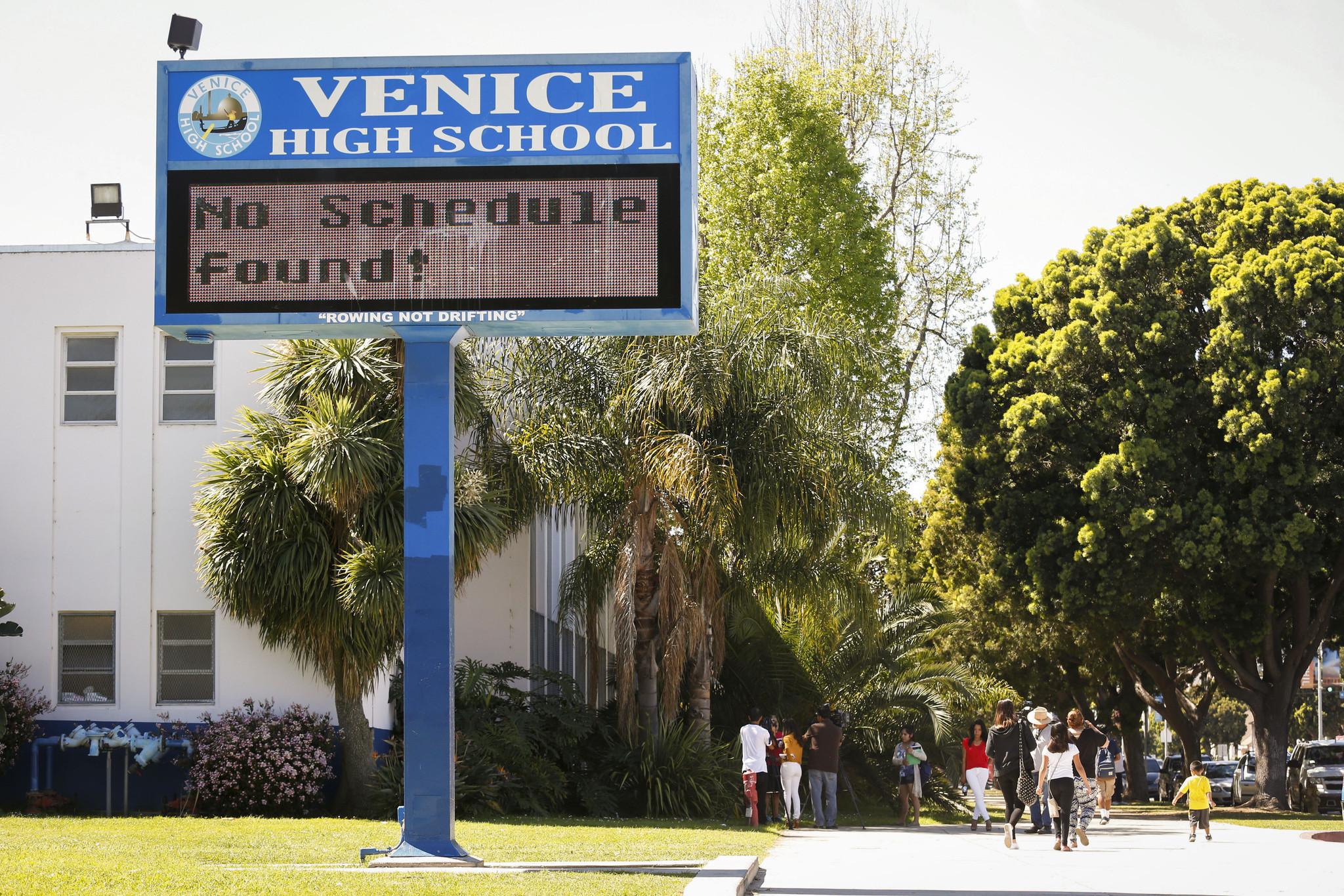 Секс высшей школе 26 фотография
