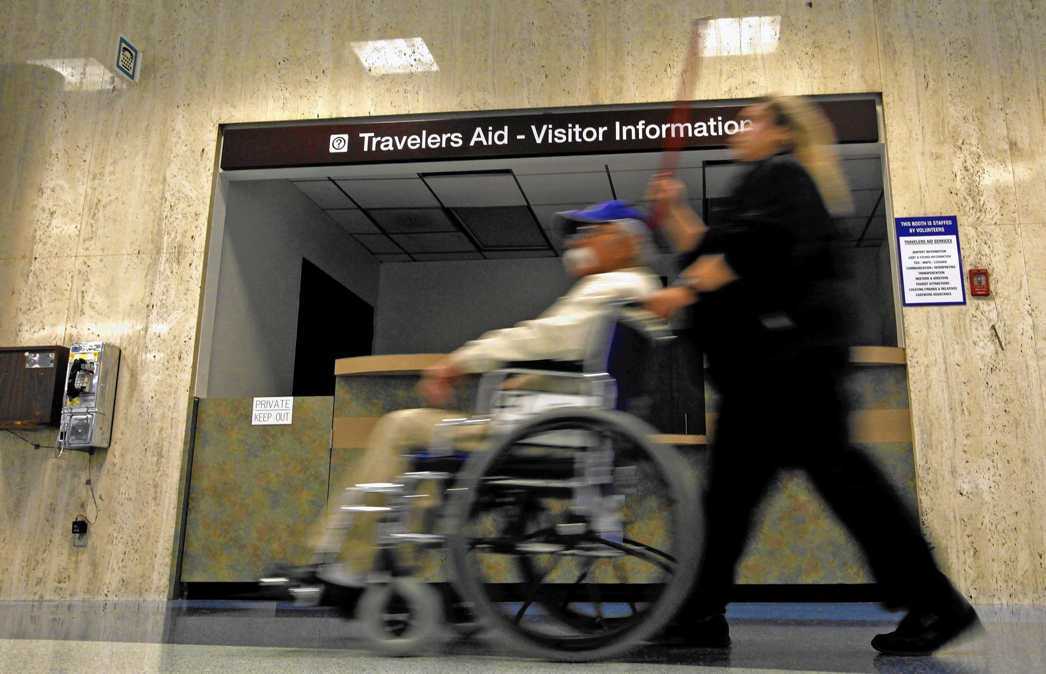 Handicap Bathroom Airplane airline restrooms may challenge wheelchair users; here's expert
