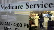 It's past time for Congress to pass Medicare reform