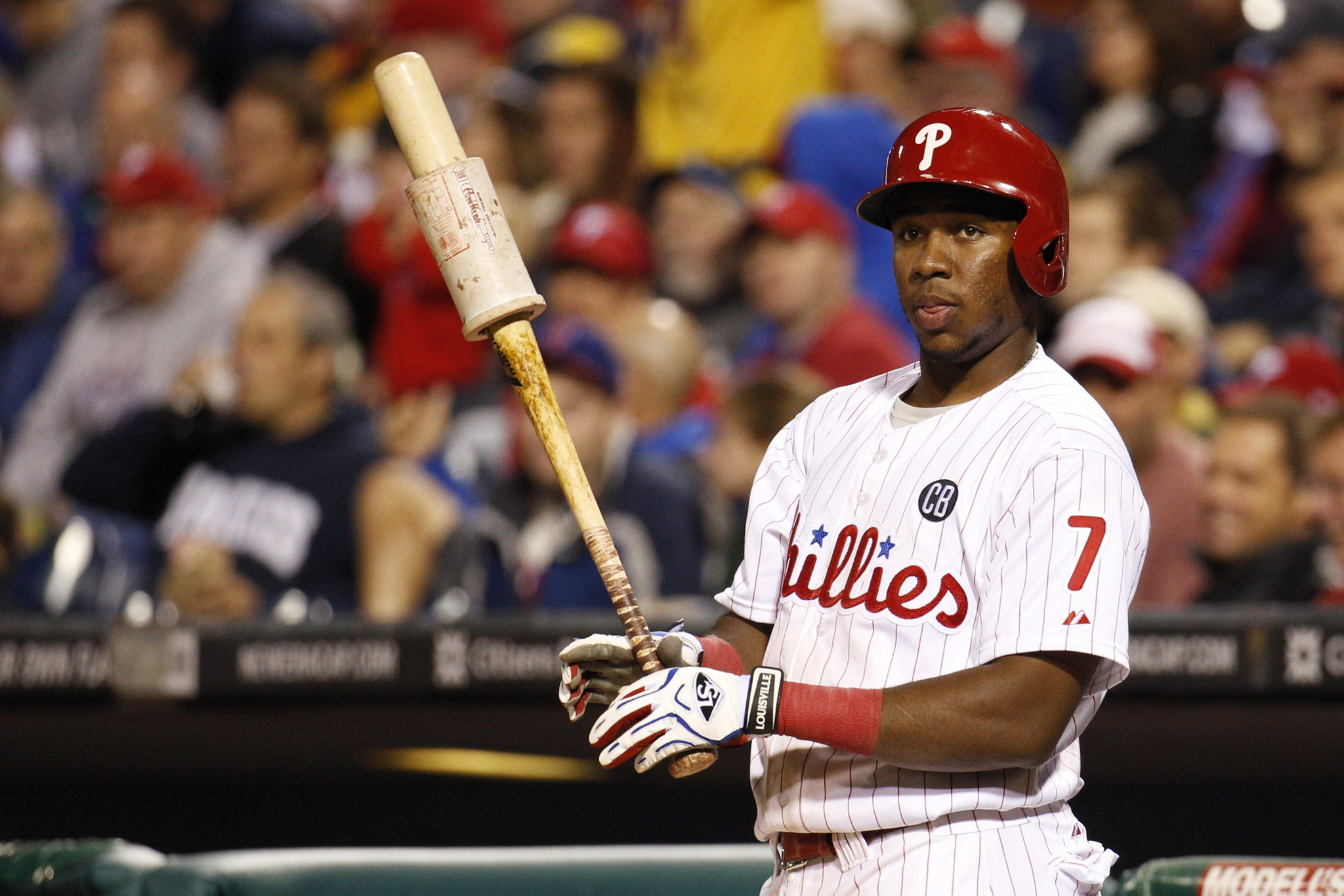 Image result for maikel franco