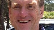 Byron Lawrence Weston, Jr.<br/>August 5, 1958 - March 8, 2015