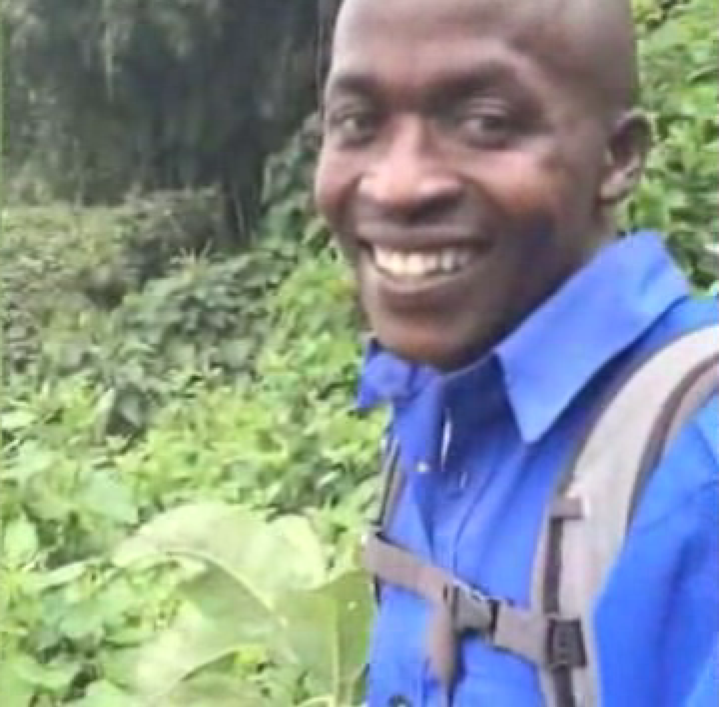 okay guy vine turns african tour guide into internet meme chicago