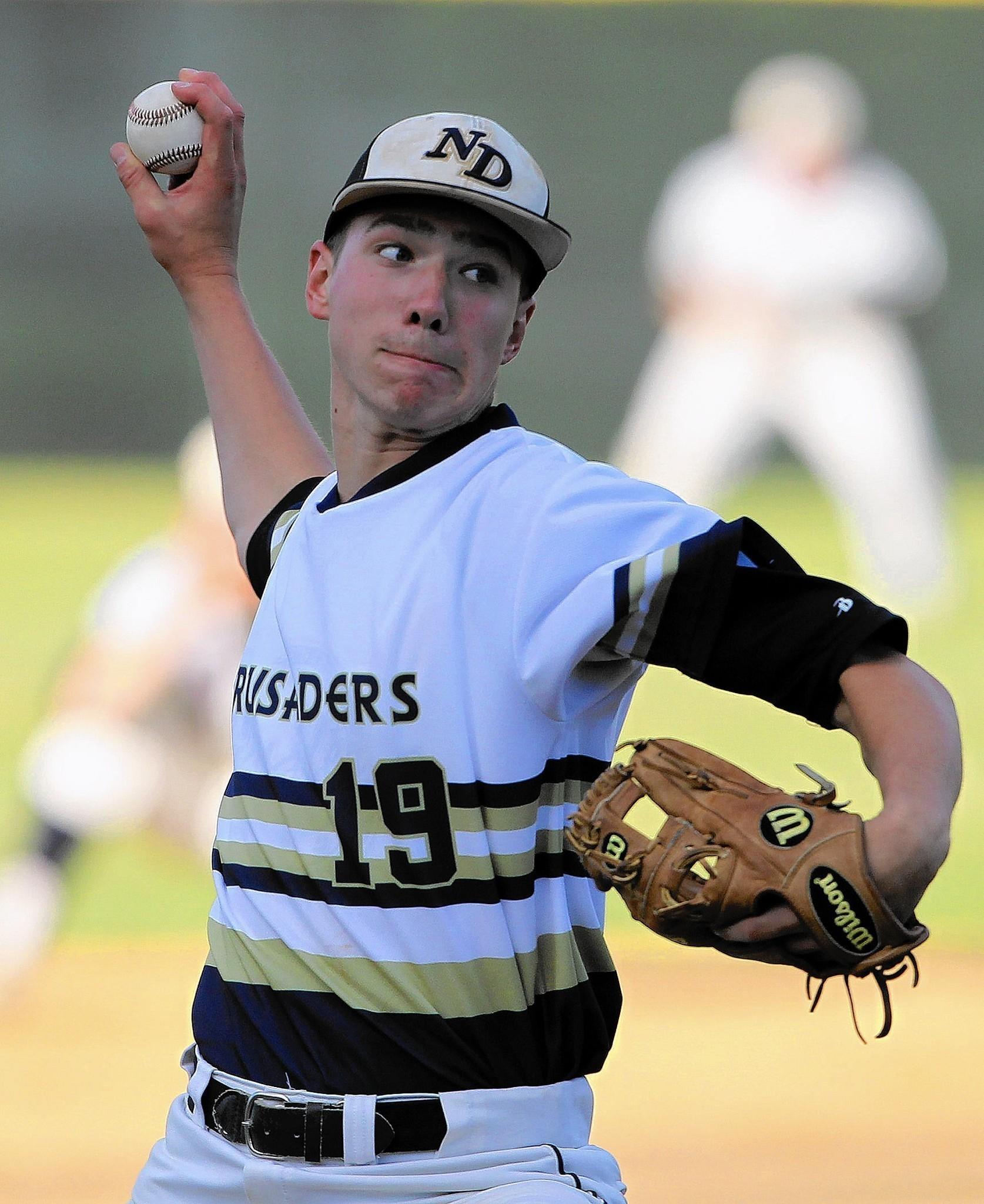 Colony High School Baseball High School Baseball The