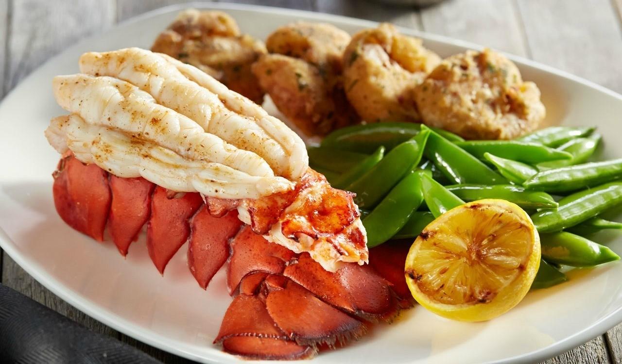 Coupon: $10 off entree at Bonefish Grill - Sun Sentinel