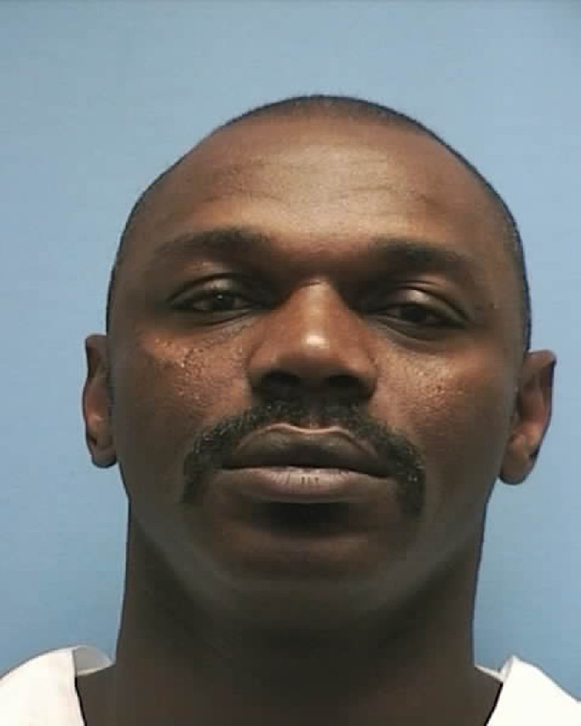 Fbi  Autopsy Report Days Away In Hanging Of Mississippi