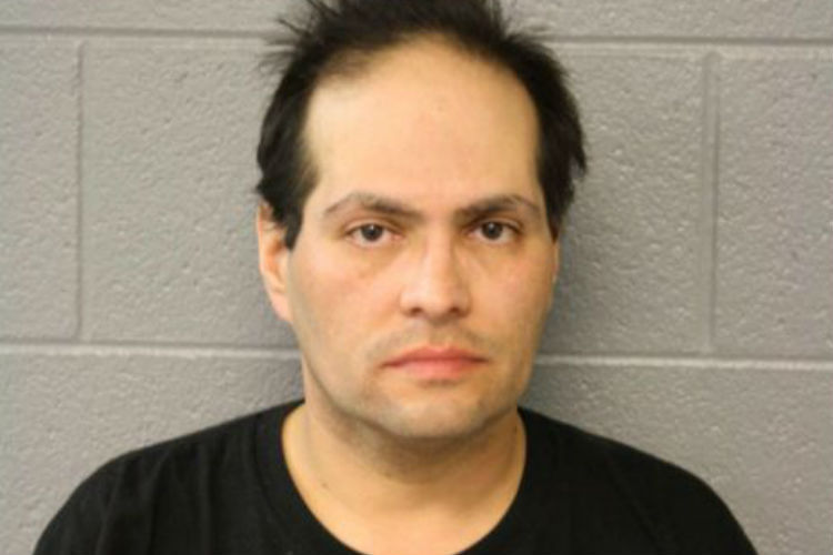 Electronic monitoring ordered for man accused of shooting at people who stole his minivan