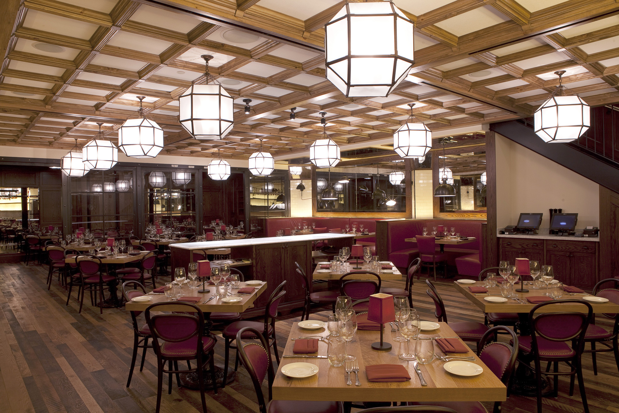Labriola to host Taste of Sardinia dinner