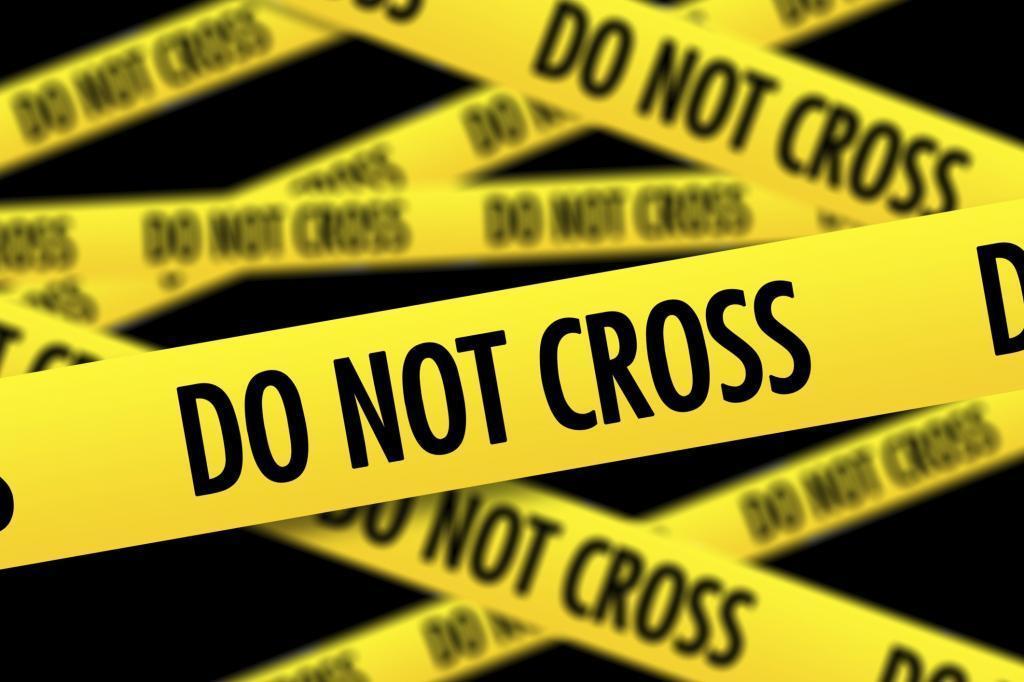 Pembroke Pines fl Police fl Pembroke Pines Fatal