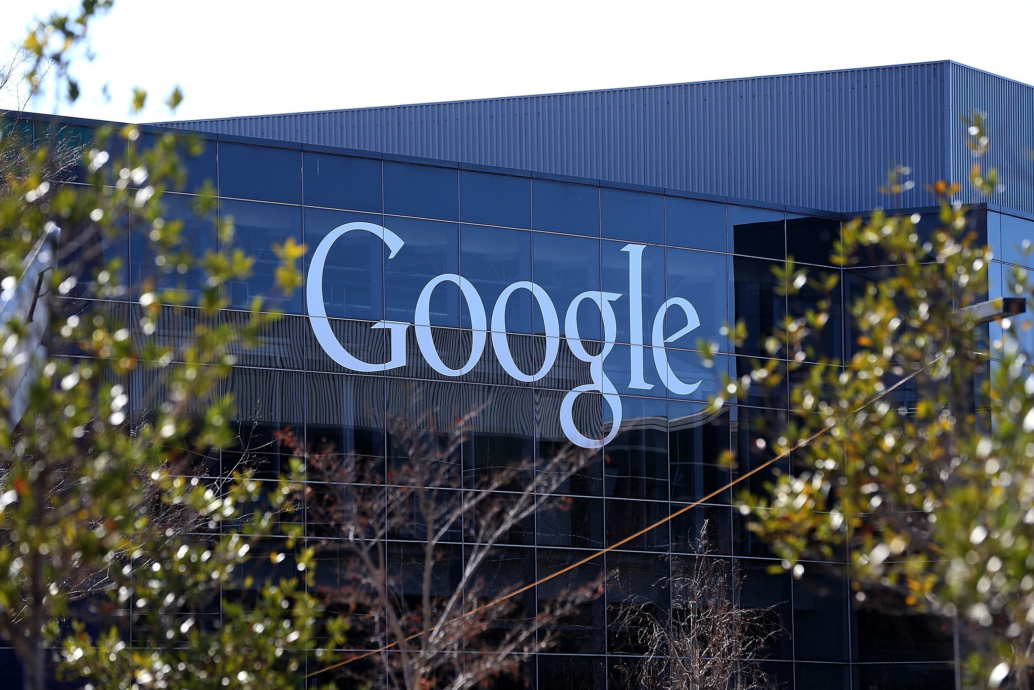 Google set to turn key on insurance comparison site in Illinois