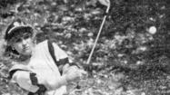 La Cañada History: Australia's Stephenson wins inaugural GNA tournament at Oakmont