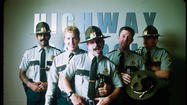 Crowd-funding campaign for 'Super Troopers' sequel exceeds $2M goal