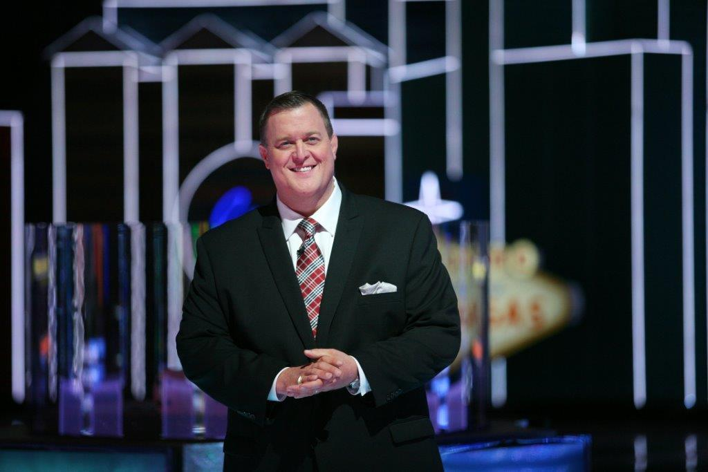 billy gardell youtube