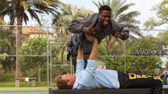 Review: 'Get Hard'
