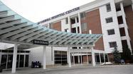 Hospital finalizes merger with LifeBridge