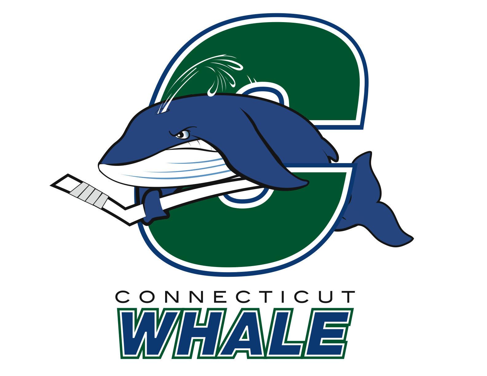 Connecticut whale returns as a women s hockey team hartford