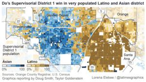 The close election loss