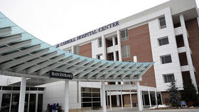 Hospital merger will bring more, smoother care
