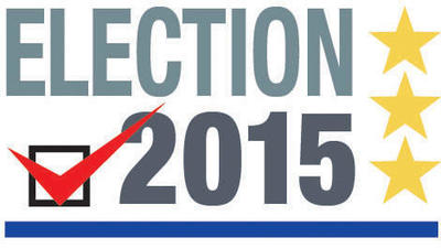 Election: Hopefuls' campaign war chests grow