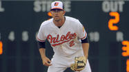 J.J. Hardy expected to start the season on the DL