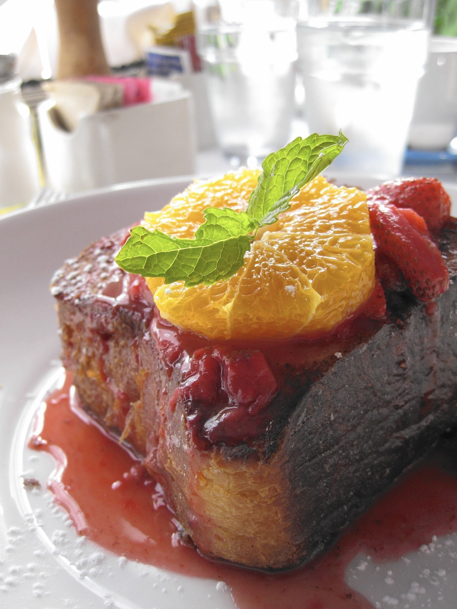Easter Brunches On The North Shore Evanston Review